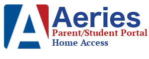 Aeries Parent Portal Link